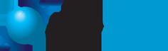 asmo-solutions.pl - praca dla kierowców