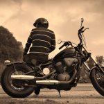 kurtka motocyklowa turystyczna